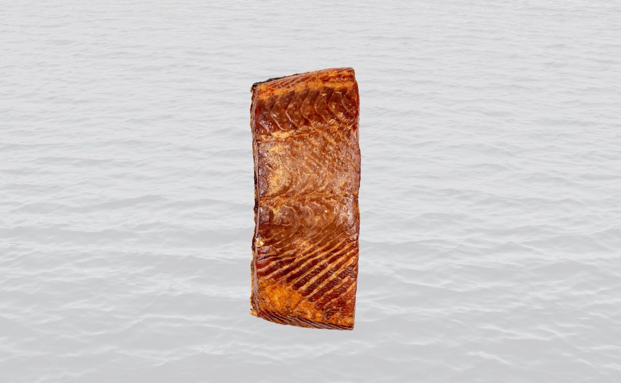 lohifile-lamminsavustettu-pala-n300g-vakuumipakattu