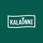 Kalaonni